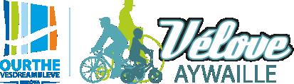 Logo OVA/Velove