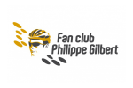 Le Guidon d'Or – Fan Club Philippe Gilbert