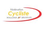 Fédération Cycliste Wallonie Bruxelles