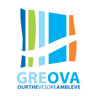 GREOVA