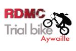 RDMC Trial Bike Aywaille