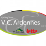 VC Ardennes