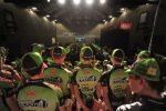 Vélo Club Ardennes