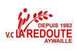 Vélo Club La Redoute