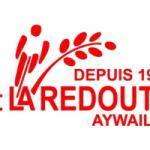 VC La Redoute